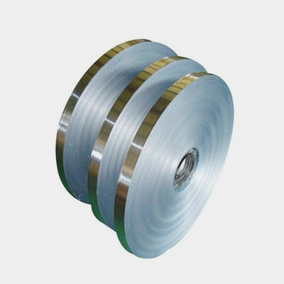 压花铝板硬度过低的使用常识