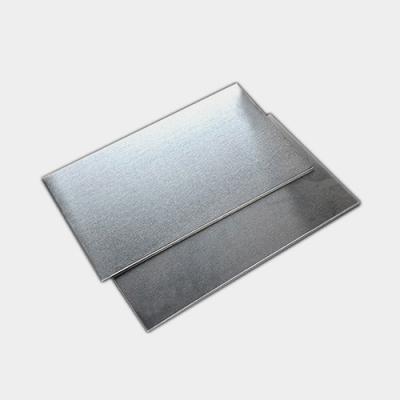 铝圆片在家具产业中的应用范围
