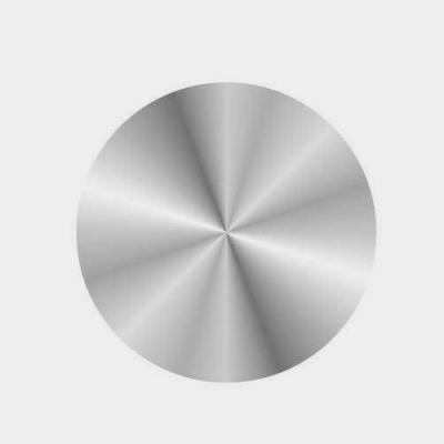 常用的模具铝板有哪几种?