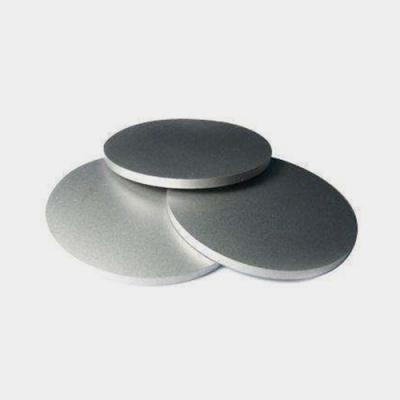 铝排与铝板的区别