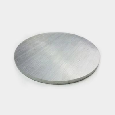 讲述铝板冲压的黏膜问题