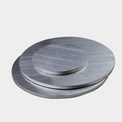 如何辨别合金铝板的质量